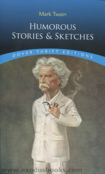 a critique of christianity in mark twain writings What are the biggest criticisms against nietzsche  and privileges writings unrelated to friendship 1 misses  a critique of relativistic theories of ethics by.
