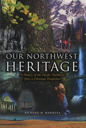 Our Northwest Heritage (old)