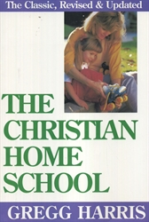 Christian Home School