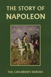 Story of Napoleon - Exodus Books