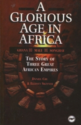 Glorious Age in Africa