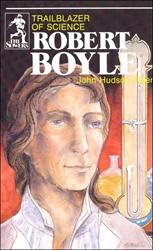 Robert Boyle - Exodus Books