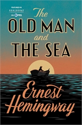 Quotes Hemingway Old Man and the Sea