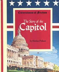 Story of the Capitol
