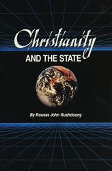 Christianity and the State