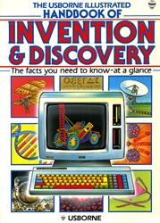 Invention & Discovery