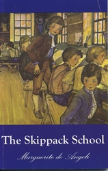 Skippack School - Exodus Books