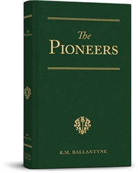 Pioneers, The