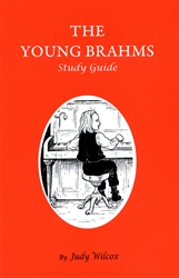 Young Brahms - Study Guide