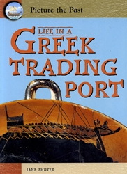 Life in a Greek Trading Port