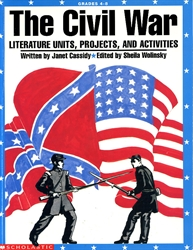 a review of the story charley skedaddle Read book online: charley skedaddle by patricia beatty during the civil war, a twelve-year-old bowery boy from new york city joins the union army as a drummer.