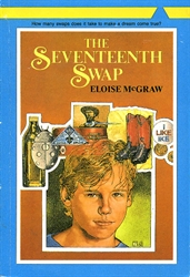 golden goblet book summary The golden globe has 1,090 ratings and 64 reviews henry said: a former child television star kenneth , the rich and famous,sparky valentine in the 23r.