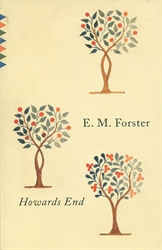 Howards End - Exodus Books