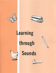 Learning Through Sounds 1