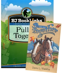 Pulling Together - BookLinks Teaching Guide and Book Set