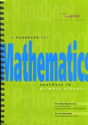 Handbook for Primary Mathematics Teachers