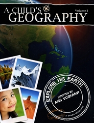 Child's Geography Volume I - Exodus Books