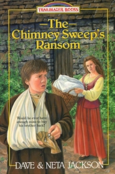 Chimney Sweep's Ransom