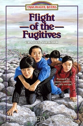 Flight of the Fugitives