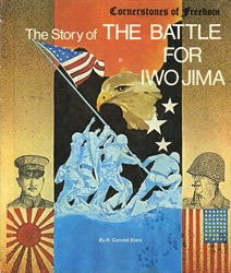 Story of the Battle for Iwo Jima