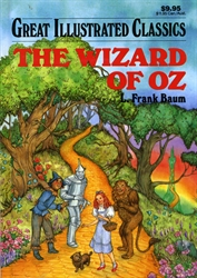 GIC: Wizard of Oz