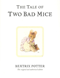 Tale of Two Bad Mice