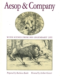 Aesop and Company