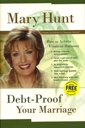 Debt-Proof Your Marriage