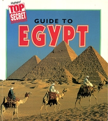 Guide to Egypt