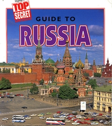 Guide to Russia