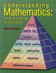 Understanding Mathematics - Exodus Books