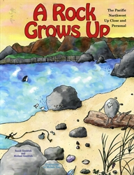 Rock Grows Up
