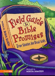 Field Guide to Bible Promises