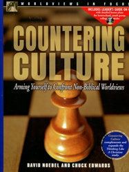 Countering Culture