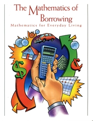 Mathematics of Borrowing
