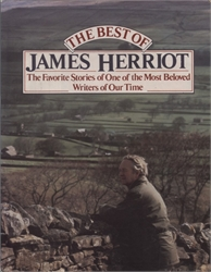 Best of James Herriot