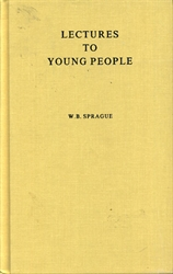 Lectures to Young People