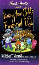 Raising Your Child's Financial I.Q.
