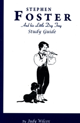 Stephen Foster - Study Guide