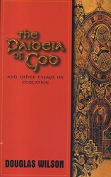 Paideia of God and Other Essays on Education