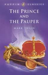 Prince and the Pauper (abridged) - Exodus Books