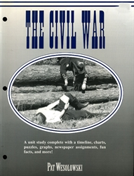 Civil War - Exodus Books