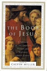 Book of Jesus