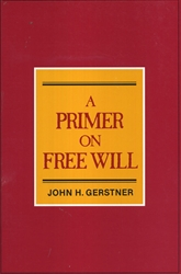Primer on Free Will