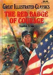 GIC: Red Badge of Courage
