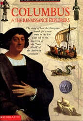Columbus and the Renaissance Explorers