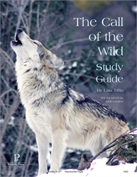 Call of the Wild - Study Guide