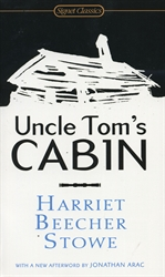 Uncle Tom's Cabin - Exodus Books