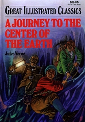 GIC: Journey to the Center of the Earth