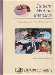 Student Writing Intensive A - Notebook (old)